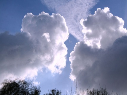 clouds-about-to-kiss.jpg
